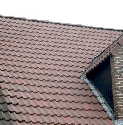 demoussage toiture à Lille, Peronne, Longuenesse