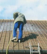 traitement de toiture à Lille et Noeux les mines